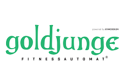 Webagentur Heilbronn PG-Solution