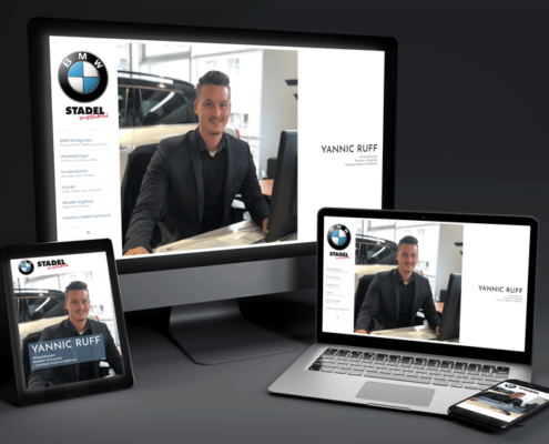 Webdesign-Heilbronn-Yannic-Ruff-Referenz